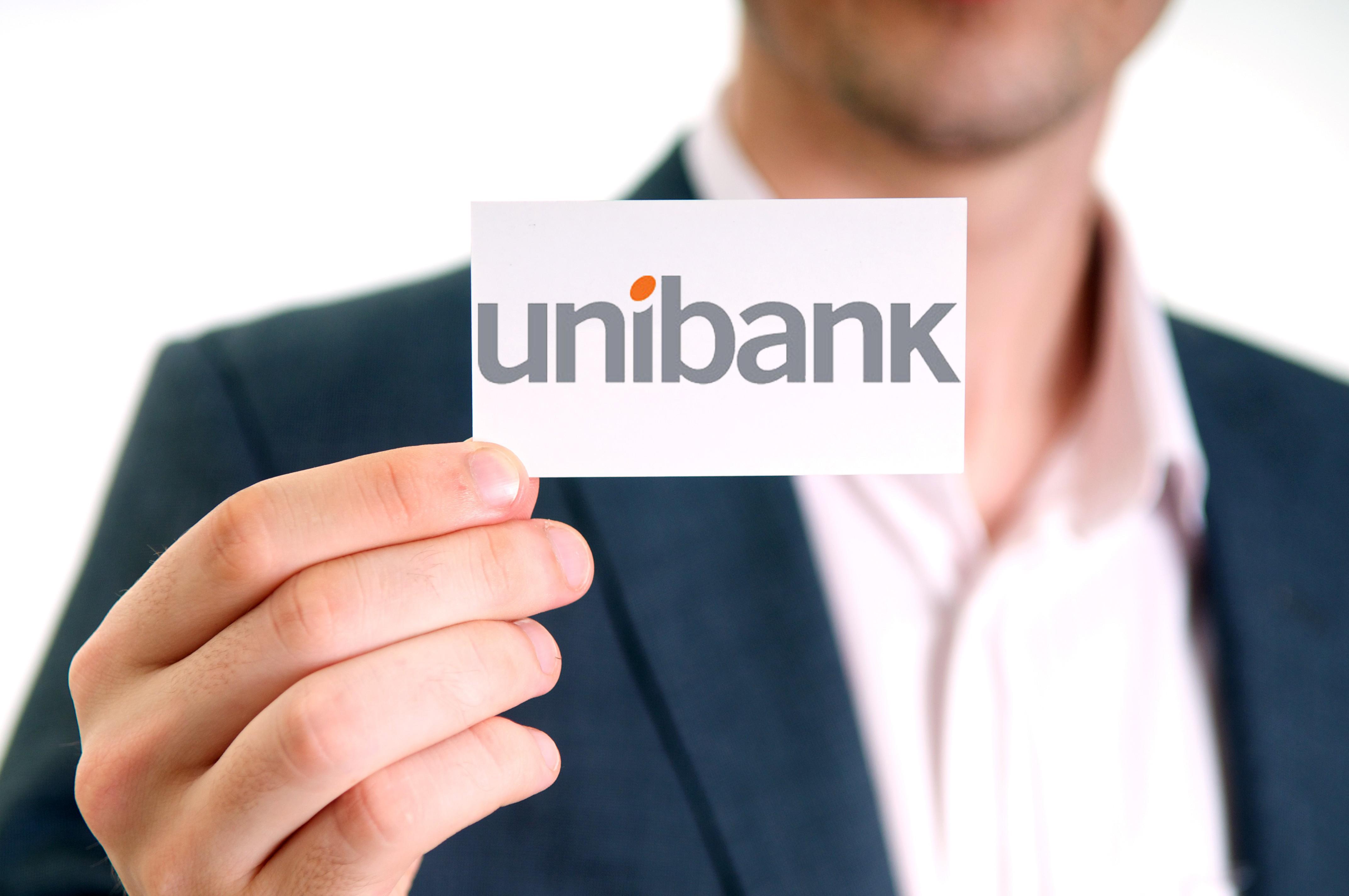 Unibank-da işləmək üçün fürsət!!!