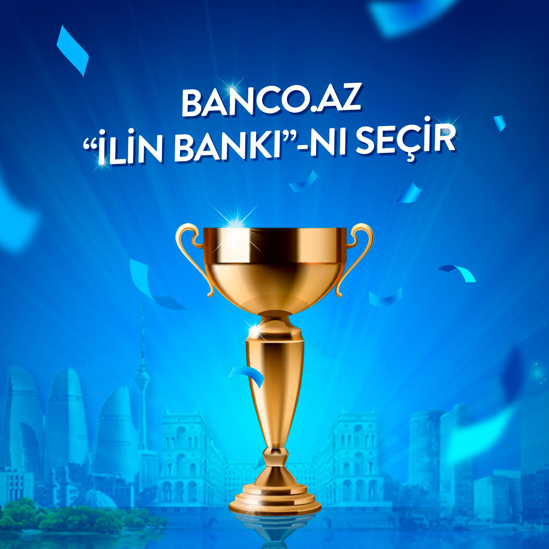 Banco.az