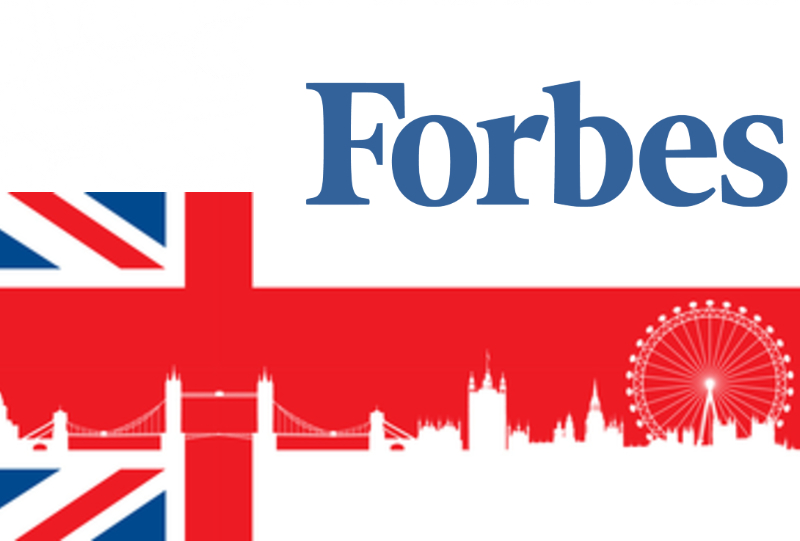 Londonun ən varlı şəxsinin adı açıqlandı