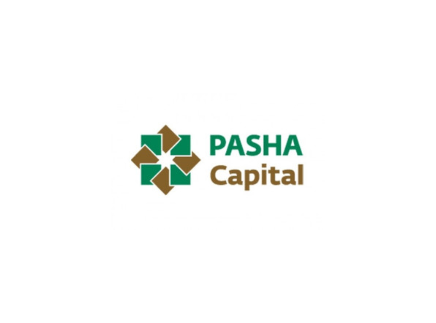 Новая вакансия от PASHA Capital!