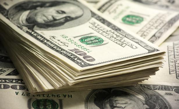Türkiyənin beynəlxalq ehtiyatları 4 mlrd. dollara yaxın azalıb