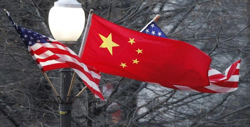 ABŞ və Çin əlavə gömrük tariflərini qarşılıqlı olaraq ləğv edəcək
