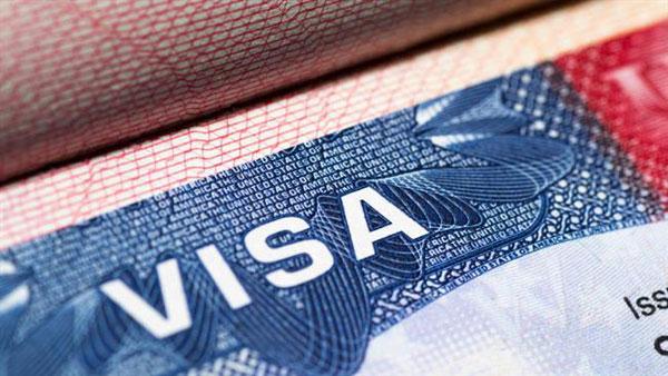 Turistlər ASAN Xidmətdən viza ala biləcəklər