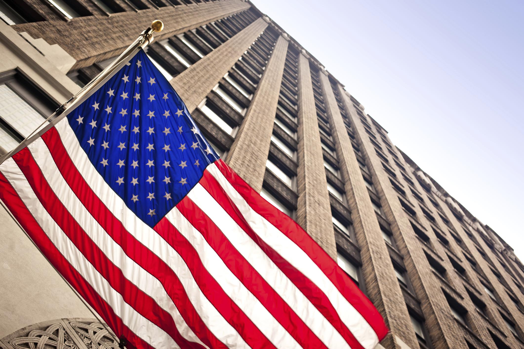 Amerikalılar iqtisadiyyatlarına olan inamı itirirlər