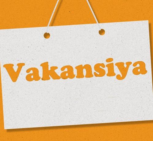 Unibank 2 vakansiya üzrə işçi qəbulu elan edir