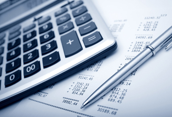 Paşa Bank 1 milyon manatdan çox vergi ödəyib