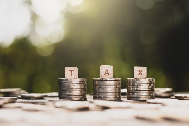 ABŞ-da 5 trilyon dollar əlavə vergi yığmaq mümkündür