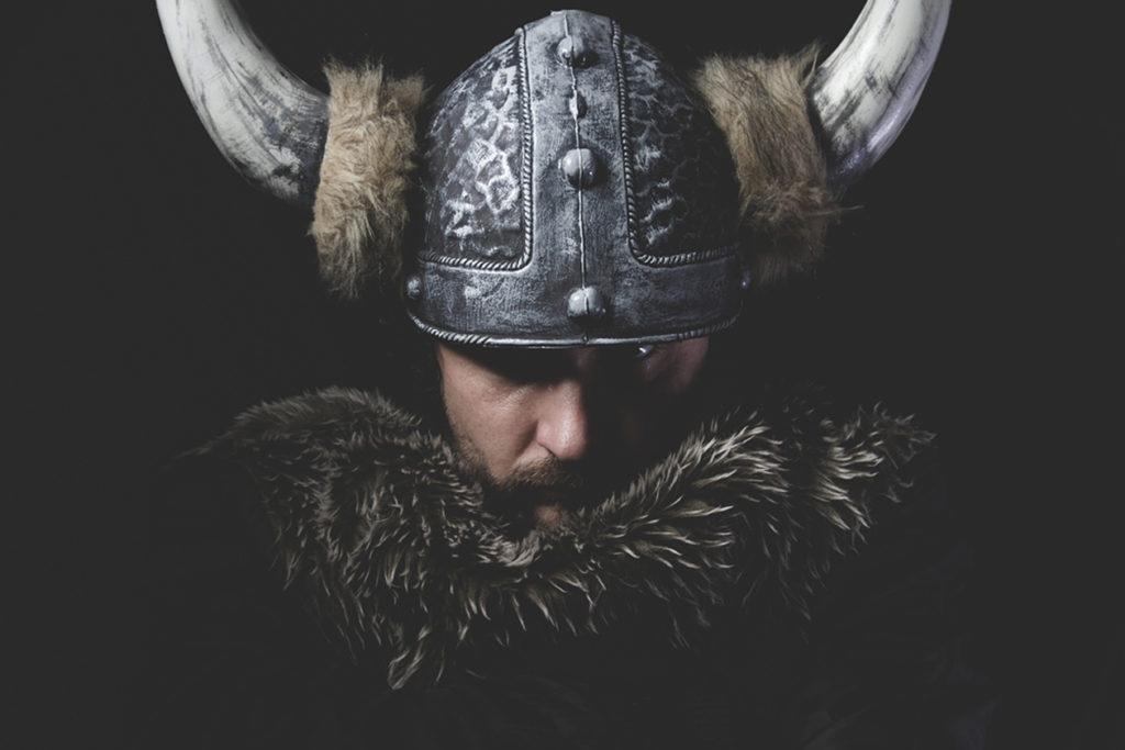 Problemlərə qarşı vikinglər kimi müqavimət göstərin!: Sisu fəlsəfəsi