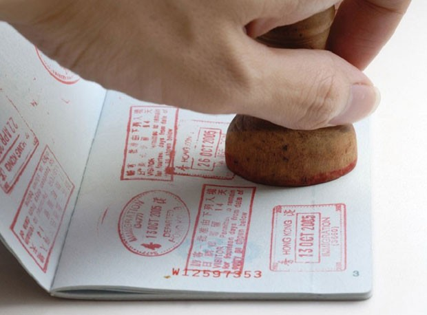 UNWTO: 10 ildən sonra bütün ölkələr vizaları ləğv edəcək