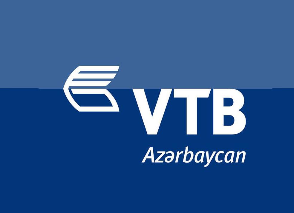 Bank VTB-də 8 yeni vakansiya var!