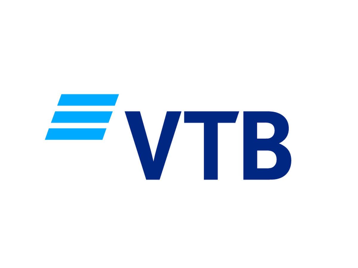"""""""Bank VTB Azərbaycan"""