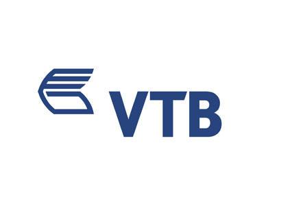 Bank VTB (Azərbaycan)-ın səhmdarlarının növbəti ümumi yığıncağı keçiriləcək