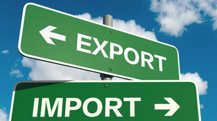 Положительное сальдо внешнеторгового оборота Азербайджана сократилось на 3%