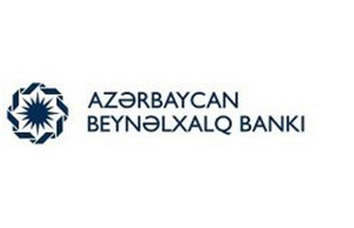 """""""ABB-Moskva"""" bankının aktivləri il ərzində 13,6% artıb"""
