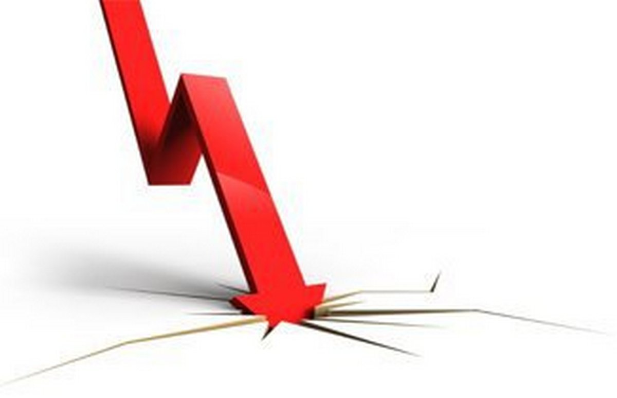 Qeyri-həyat sığortası bazarı 0,05% azalıb