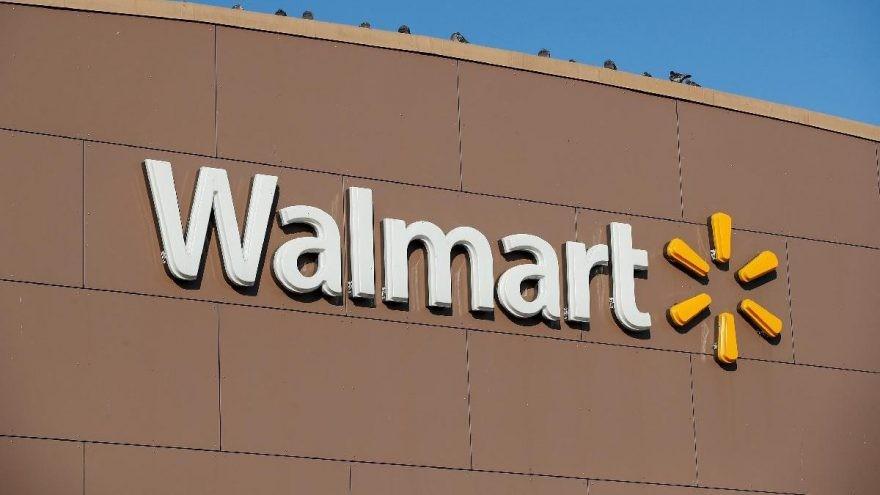 Walmart da kriptovalyuta çıxarır