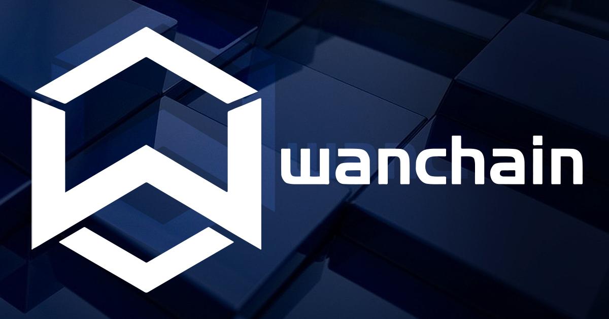 Wanchain (WAN) nədir? Haradan almaq olar?