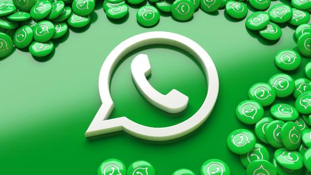 WhatsApp istifadəçilərə yeni ARXA FON seçimləri təklif edir