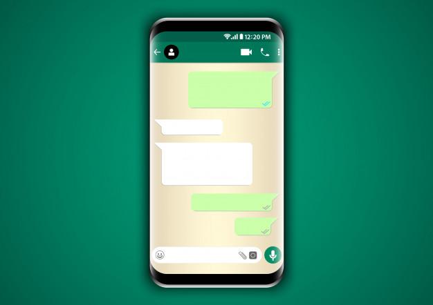 WhatsApp-da videoları səssiz göndərmək mümkün olacaq