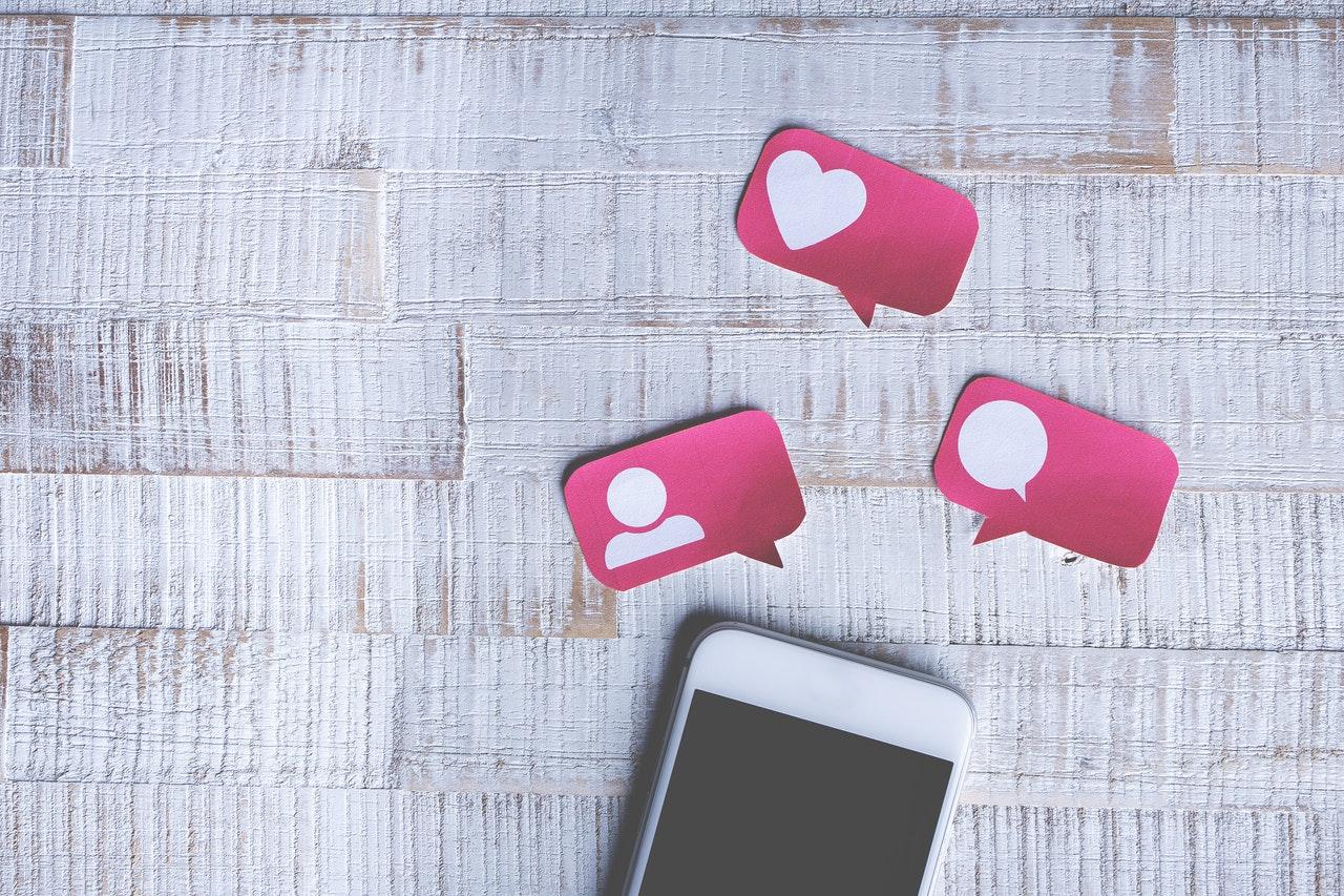 Bu 7 tətbiq Instagram səhifələrini effektiv idarə etməkdə sizə kömək edəcək