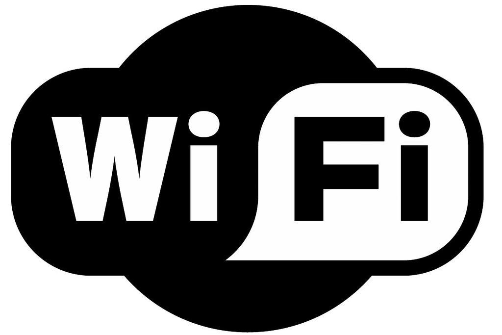 DIQQƏTLİ OLUN: Wi-Fi protokolu hack edildi