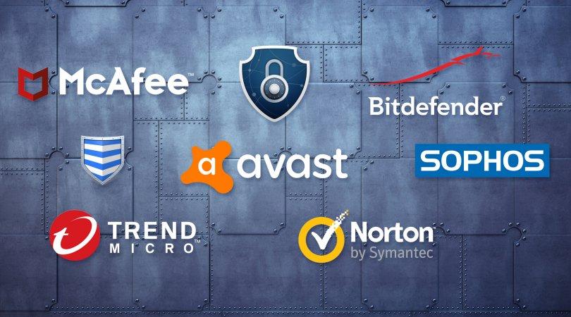 Windows və MacOS sistemləri üçün ən yaxşı antivirus proqramları - SİYAHI