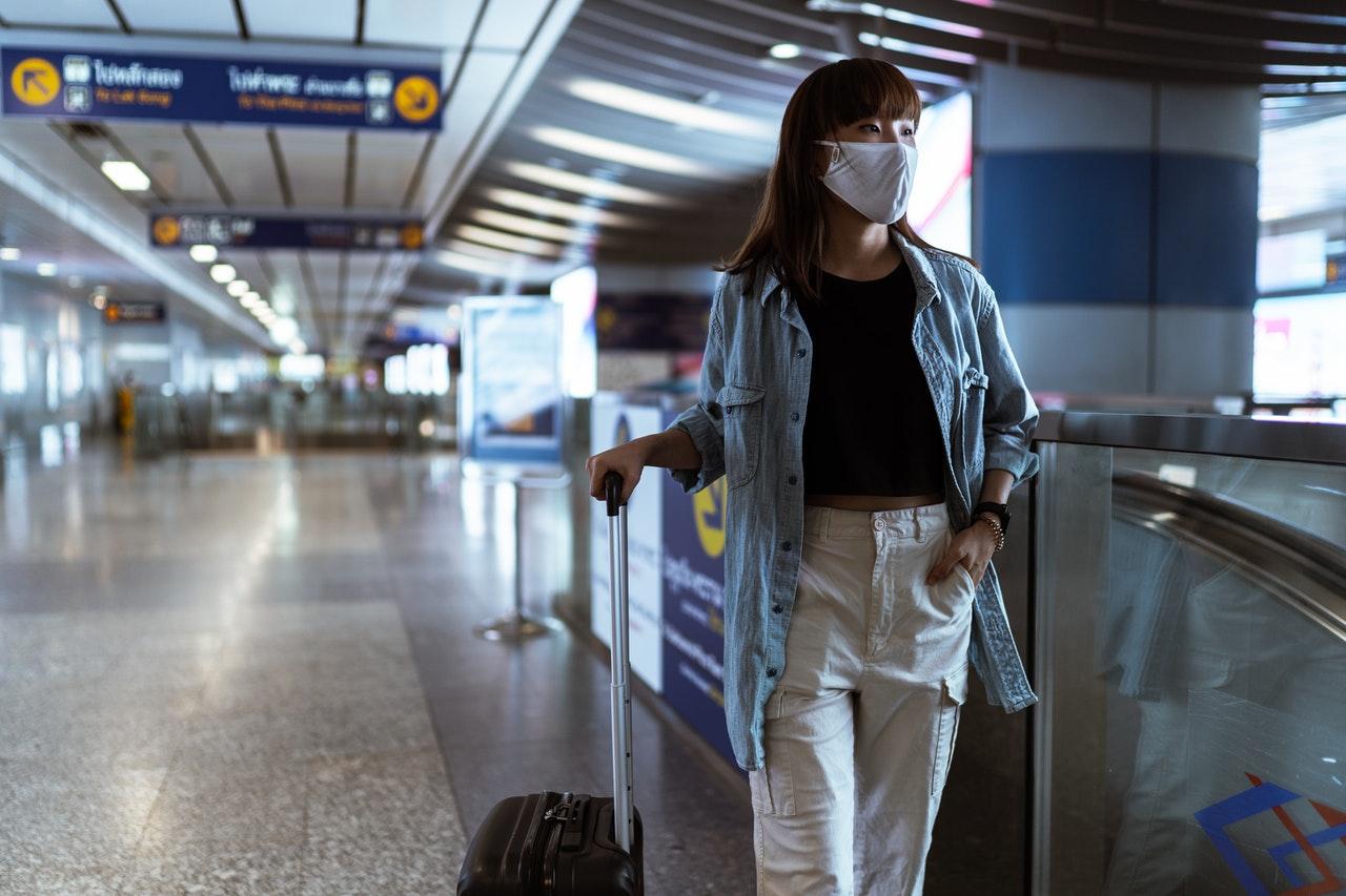 Koronavirus pandemiyası təyyarə səfərlərində nəyi dəyişdirdi?