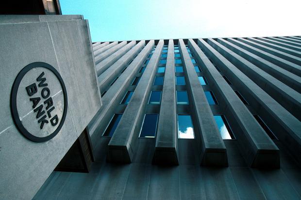 Dünya Bankından Azərbaycana dəstək