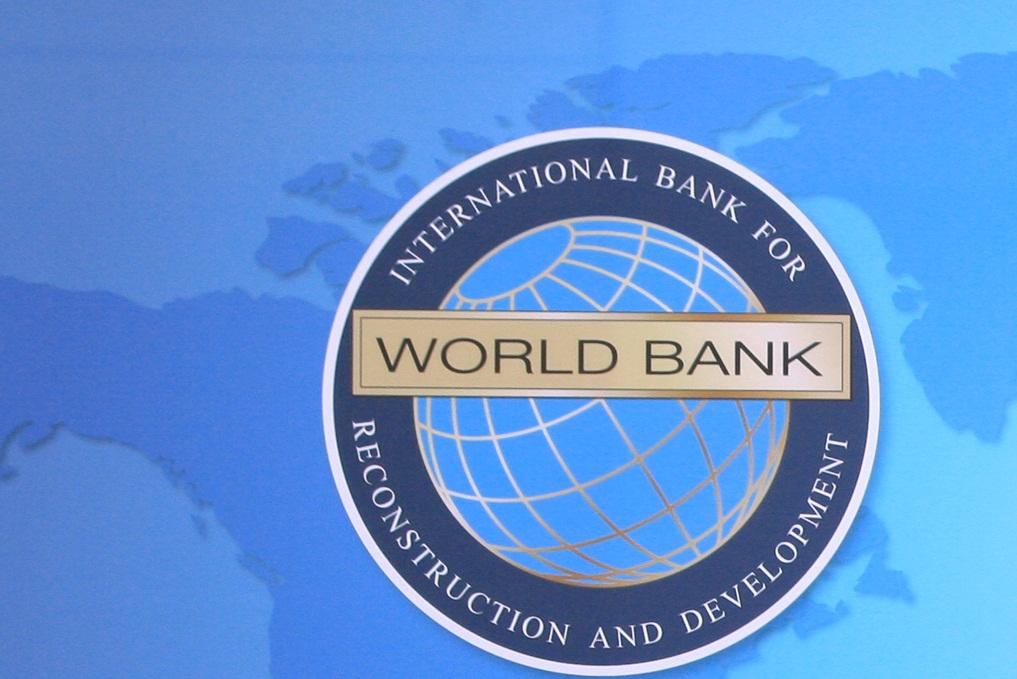 Dünya Bankının vitse-prezidenti Azərbaycana gəlir