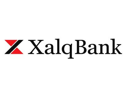 Халг Банк объявил итоги III квартала