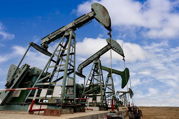 OPEC-in xam neft istehsalı İyulda azalıb
