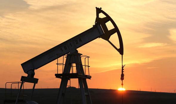 Neft, ABŞ və Çinin atəşkəs elan edəcəklərinin gözlənilməsi ilə bahalaşır