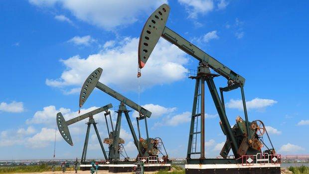 Dünya bazarlarından neftin qiyməti yenidən bahalaşdı