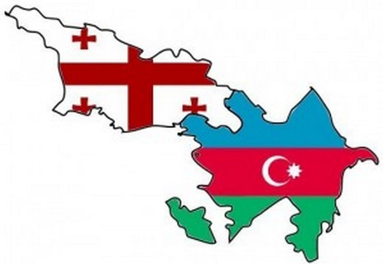 Azərbaycanlı sahibkarlar İnvestisiya Forumuna dəvət alıb