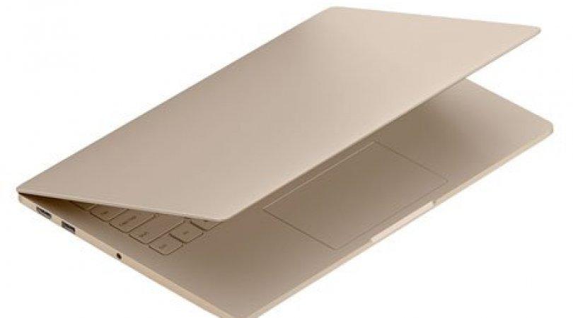 Xiaomi tezliklə yeni noutbuk və televizorlar istehsal edəcək