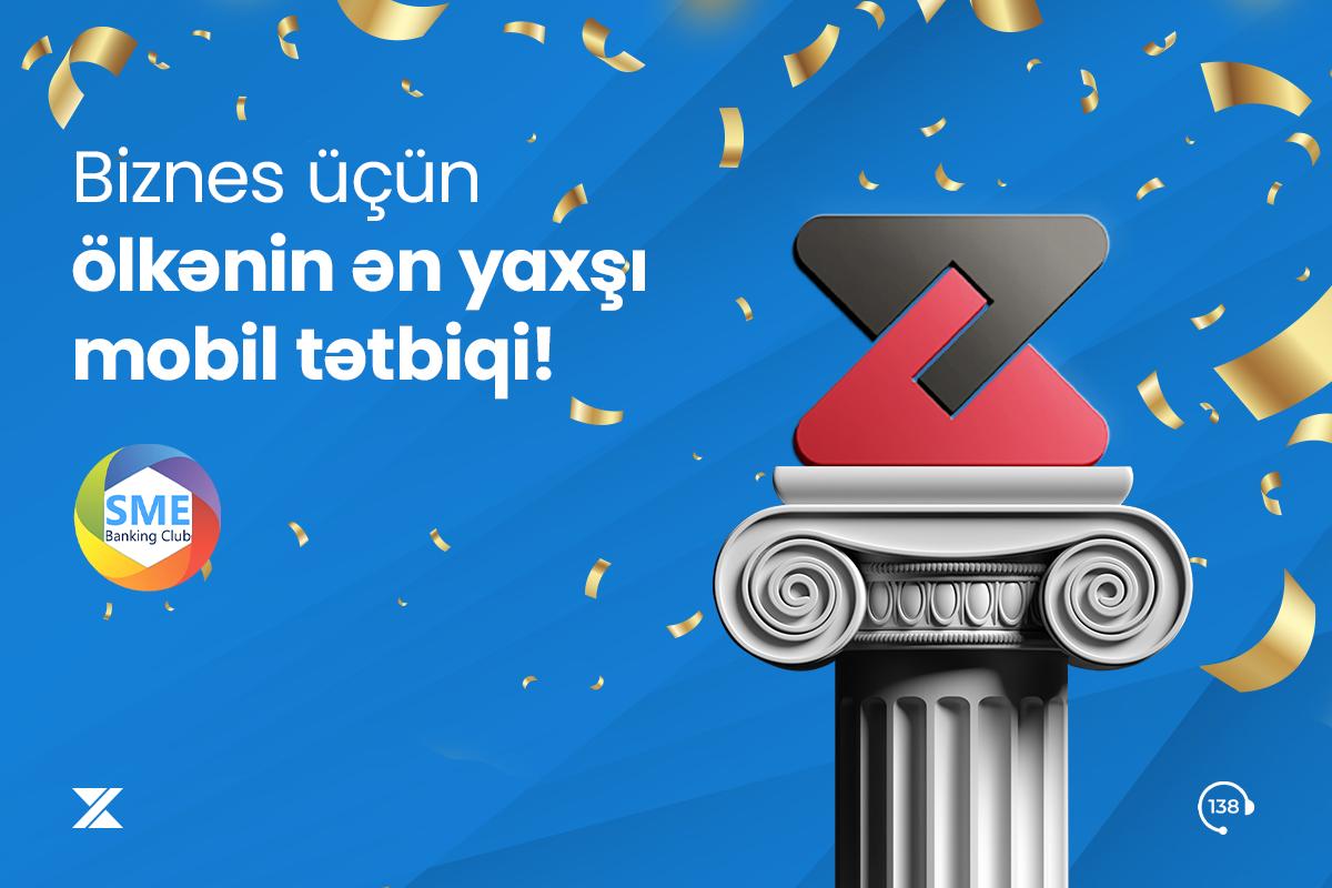 XalqOnline - лучшее банковское приложение для бизнеса