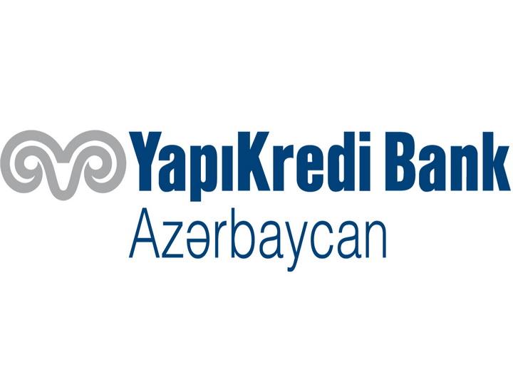 """""""Yapı Kredi Bank Azərbaycan"""" aztəminatlı ailələrə öz biznesini qurmaqda dəstək olur"""