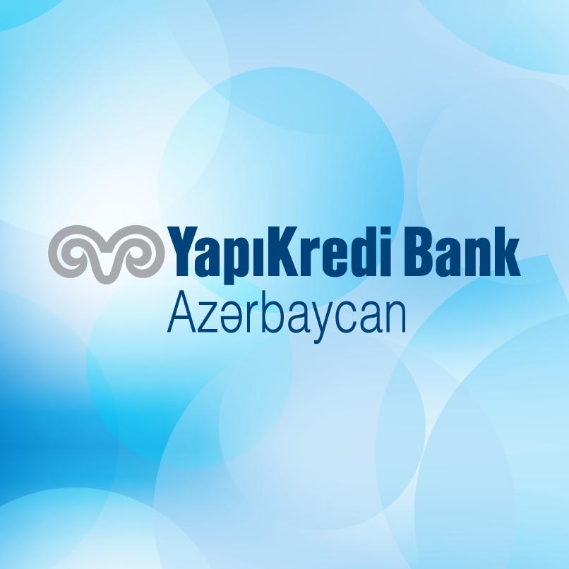 Yapı Kredi Bank Azərbaycan mənfəətliliyini artırır