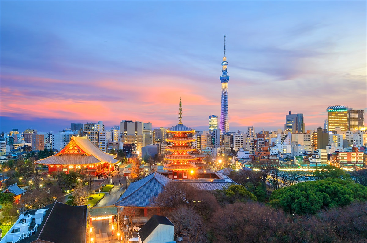 Yaponiyada qiymətləri yüksəltmək kampaniyası - CÜZİ ARTIM