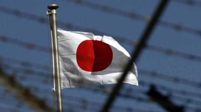 Yaponiyanın ixracı azalmaqda davam edir