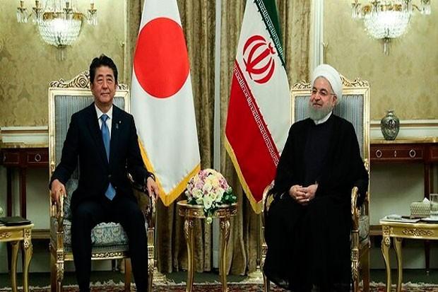 Yaponiya İran neftini almağa hazırdır