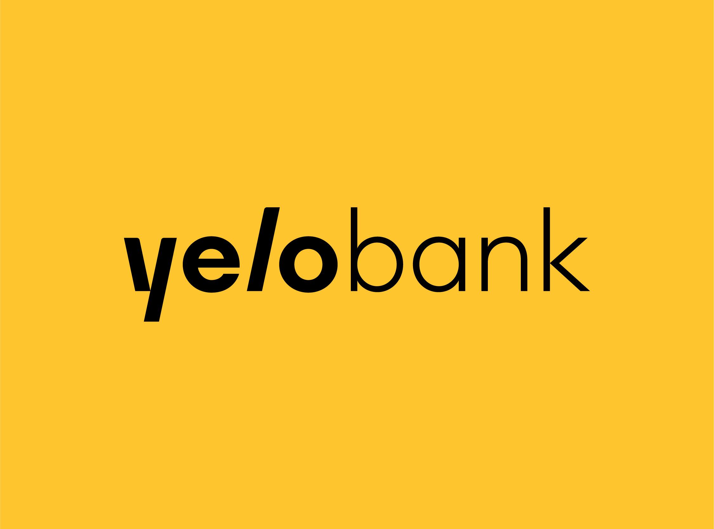 Yelo Bank объявляет тендер по закупке серверного оборудования