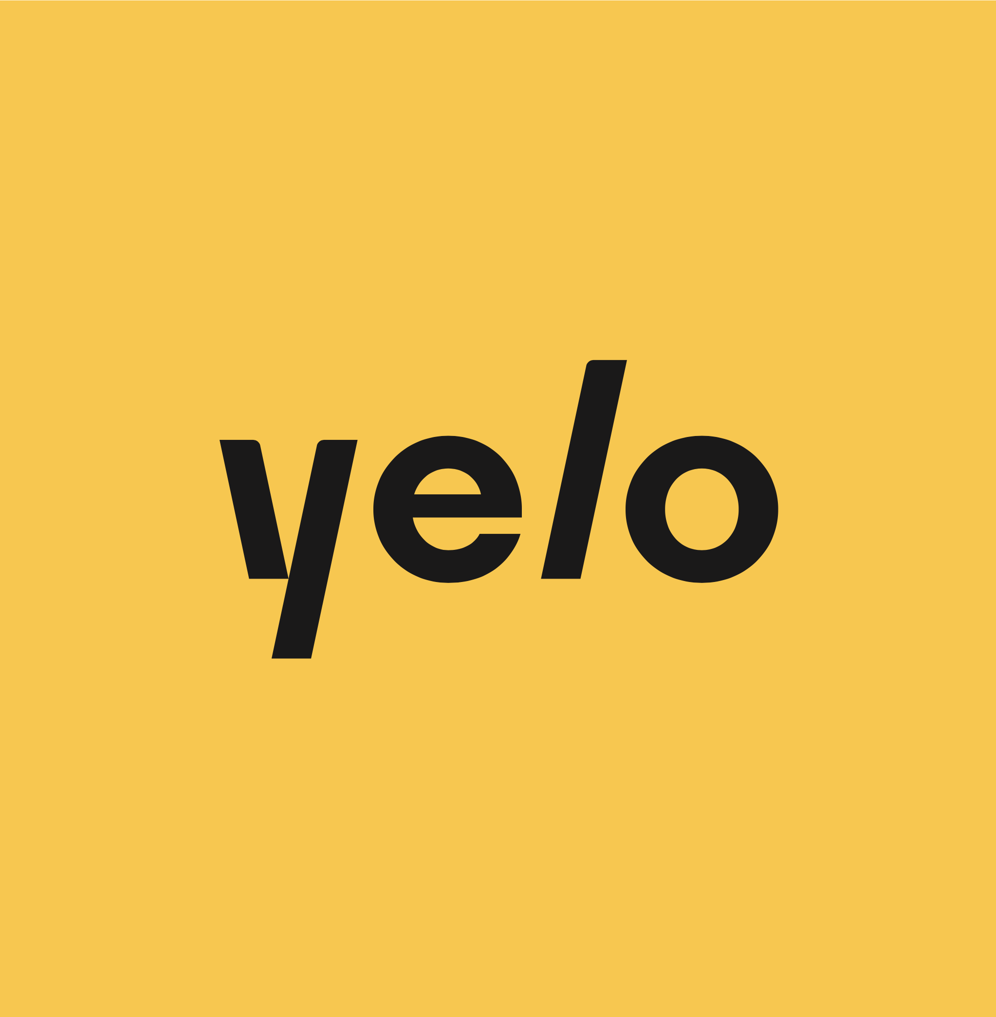 Yelo Bank проведит тендер на оказание курьерских услуг