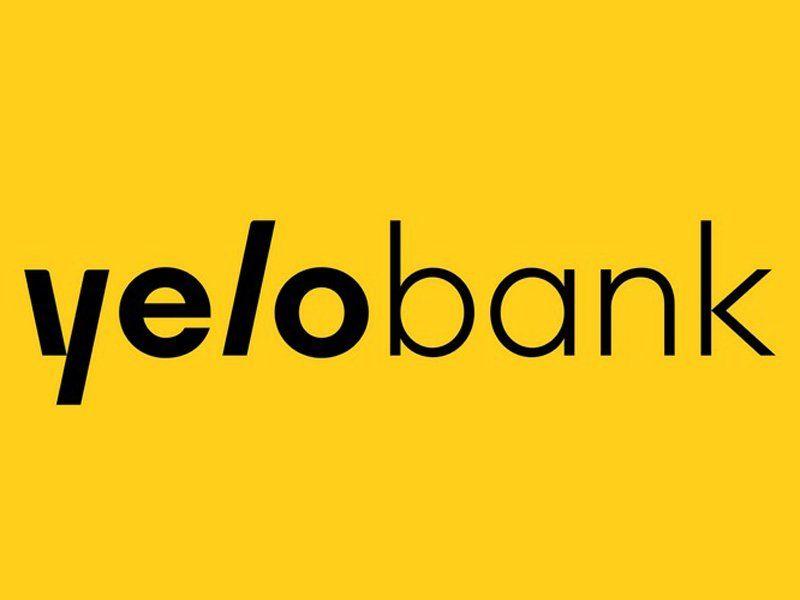 Yelo Bank объявляет тендер по закупке офисной техники