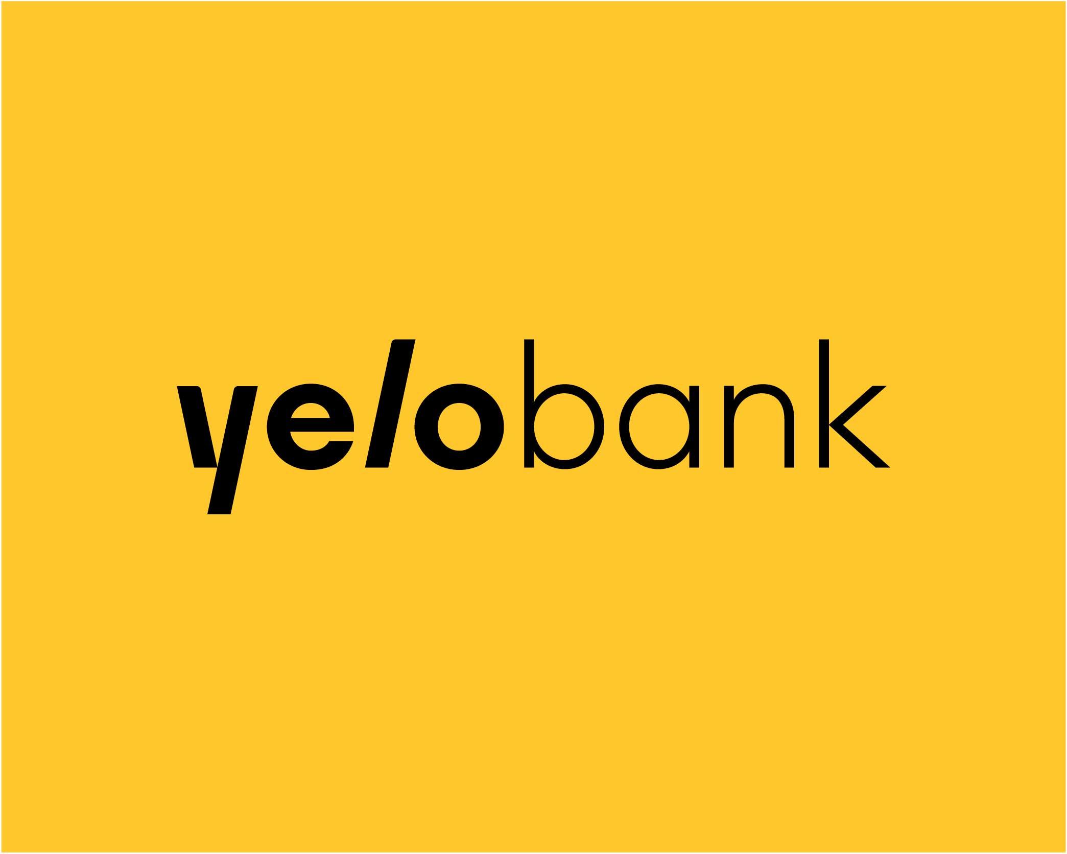 Yelo Bank-ın kredit portfeli 10% artıb