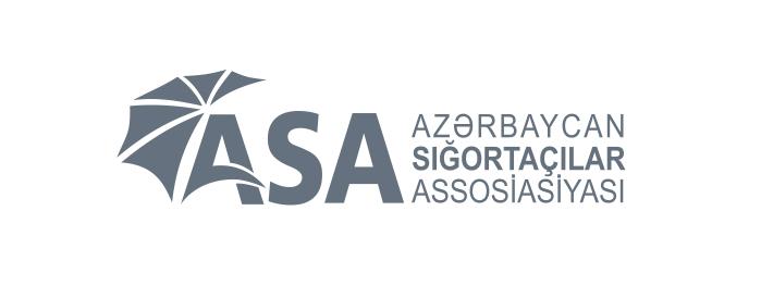 ASA sığorta bazarı ilə bağlı 3 illik strategiyanı açıqladı