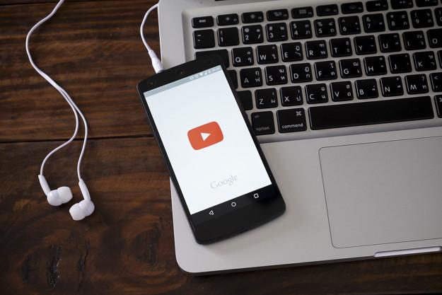2020-ci ilin trendləri olan video YAYIMLANDI