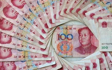 Yuan ABŞ dollarını üstələyə bilərmi?