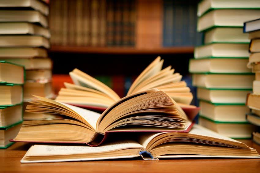 Hər kəsin oxumalı olduğu 5 kitab