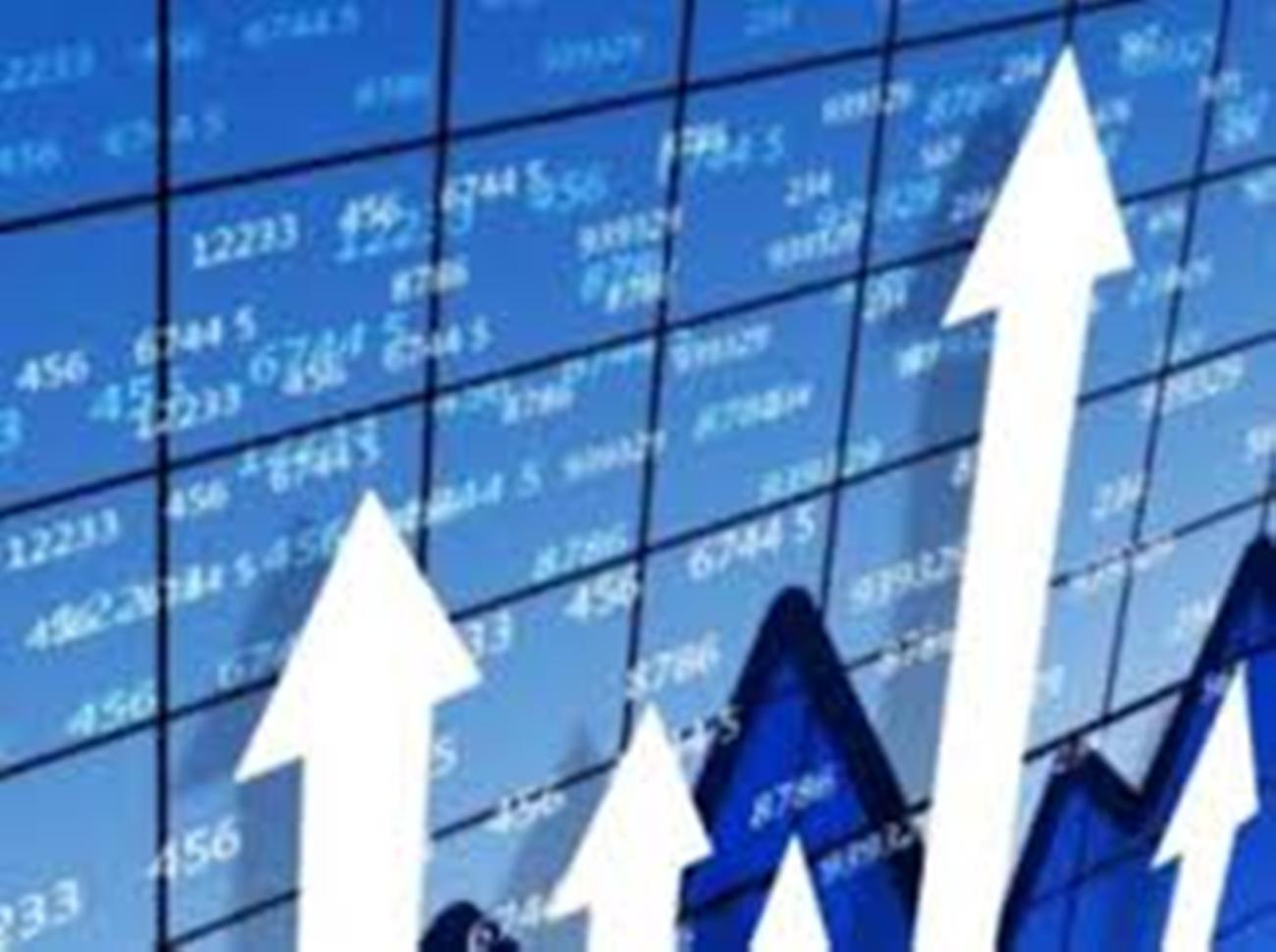 Azərbaycanın bank sektorunun gəliri il ərzində 1,5 dəfə artıb